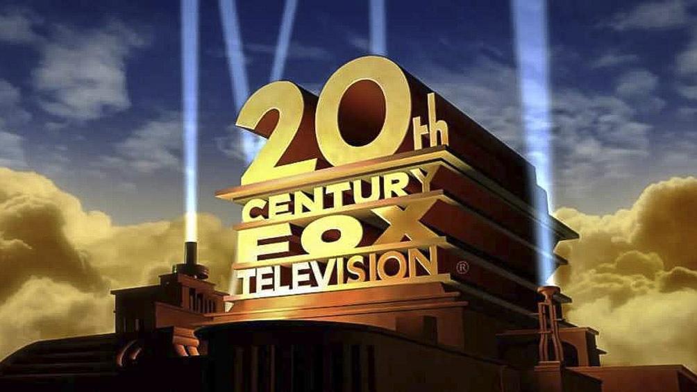 Disney reemplazará el clásico «20th Century Fox» al inicio de producciones
