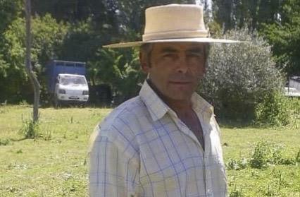 La desesperada búsqueda de un hombre que desapareció hace 35 días en Los Ángeles