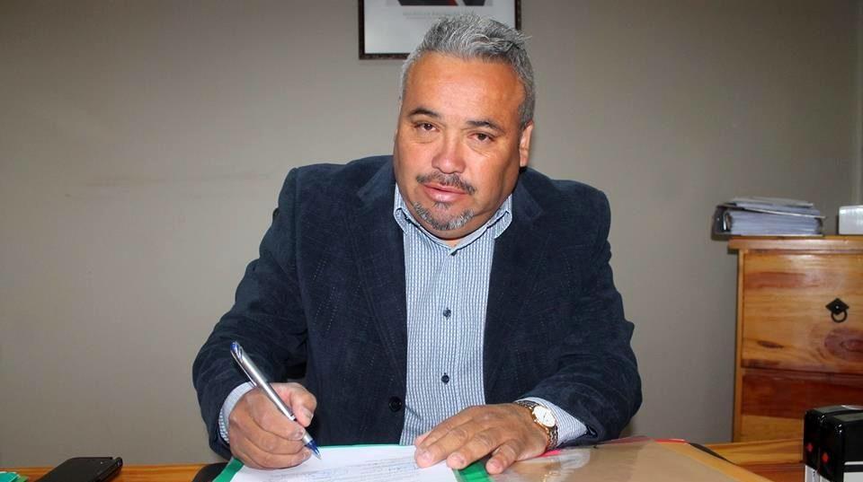 Ordenan prisión preventiva para alcalde (s) de Tierra Amarilla por corrupción
