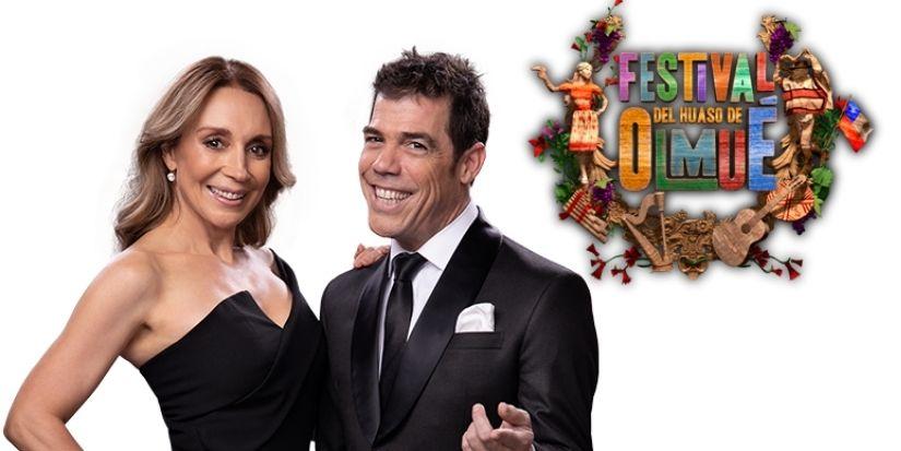 Ningún canal de TV ofertó para transmitir Festival del Huaso de Olmué 2021