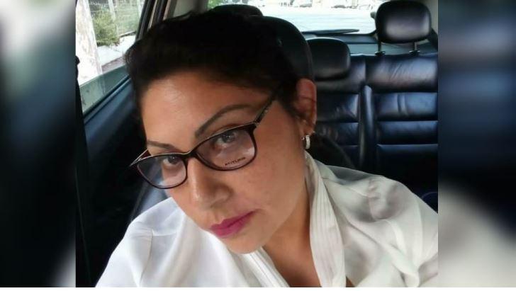 Familia pide ayuda para repatriar restos de chilena asesinada en Brasil
