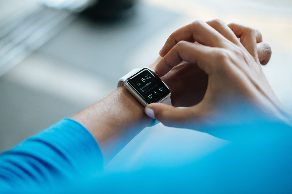 Cambio de hora: revisa cómo y cuándo ajustar tu reloj al horario de verano 2020