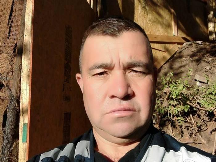 Caso Ámbar: formalizan por violación con femicidio a Hugo Bustamante