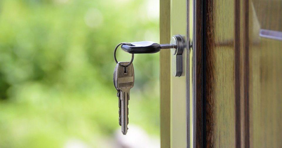 Subsidio a la vivienda sin crédito hipotecario: cómo, dónde y cuándo postular