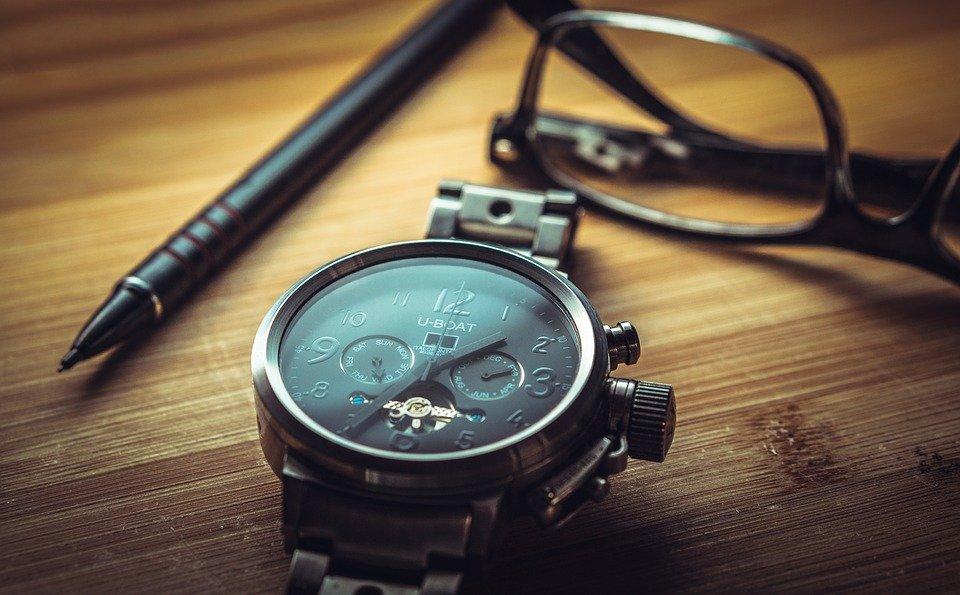 Se viene el horario de verano: revisa cuándo y cómo ajustar tu reloj