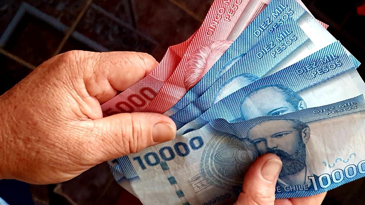 Gobierno activa quinto y sexto pago del IFE: revisa el monto del beneficio