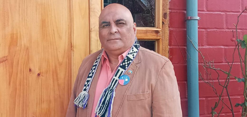 Mapuches de la UDI abogan por creación de Ministerio de Pueblos Originarios
