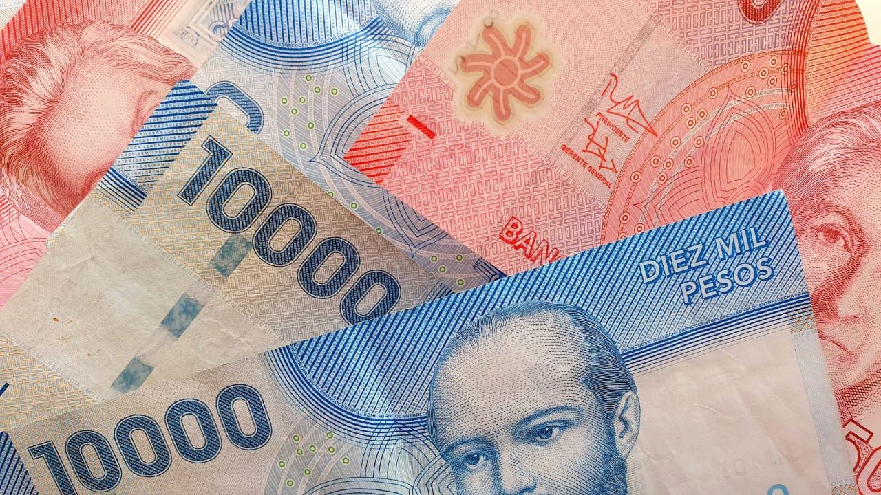 Últimas horas para postular: revisa si ahora puedes solicitar el bono de $500 mil