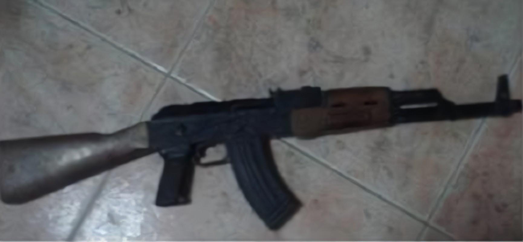 Investigan amenaza de masacre de grupo nacionalista a U. Federico Santa María