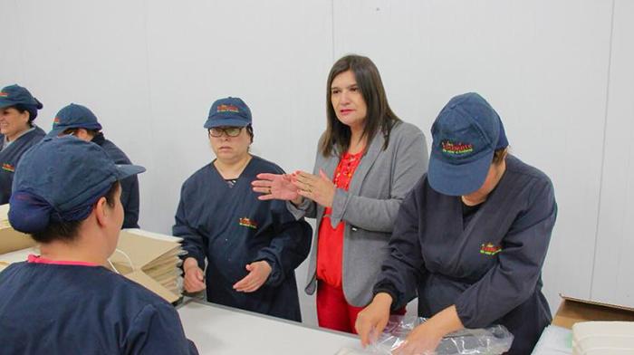 Bono Mujer Trabajadora: consulta si cumples con los requisitos o tienes monto a liquidar