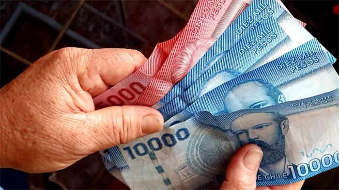 SII implementó más medidas por el Bono Clase Media: revisa los nuevos beneficiarios