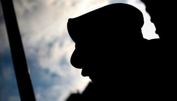 Carabinero es el presunto autor de crimen contra carabinera en Linares