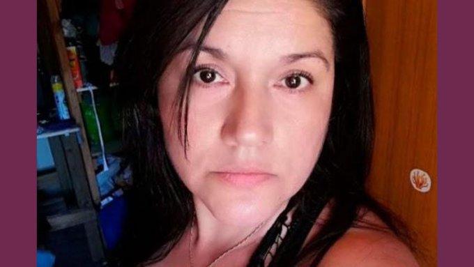 Habla el último sujeto que vio a Carolina Fuentes antes de su desaparición