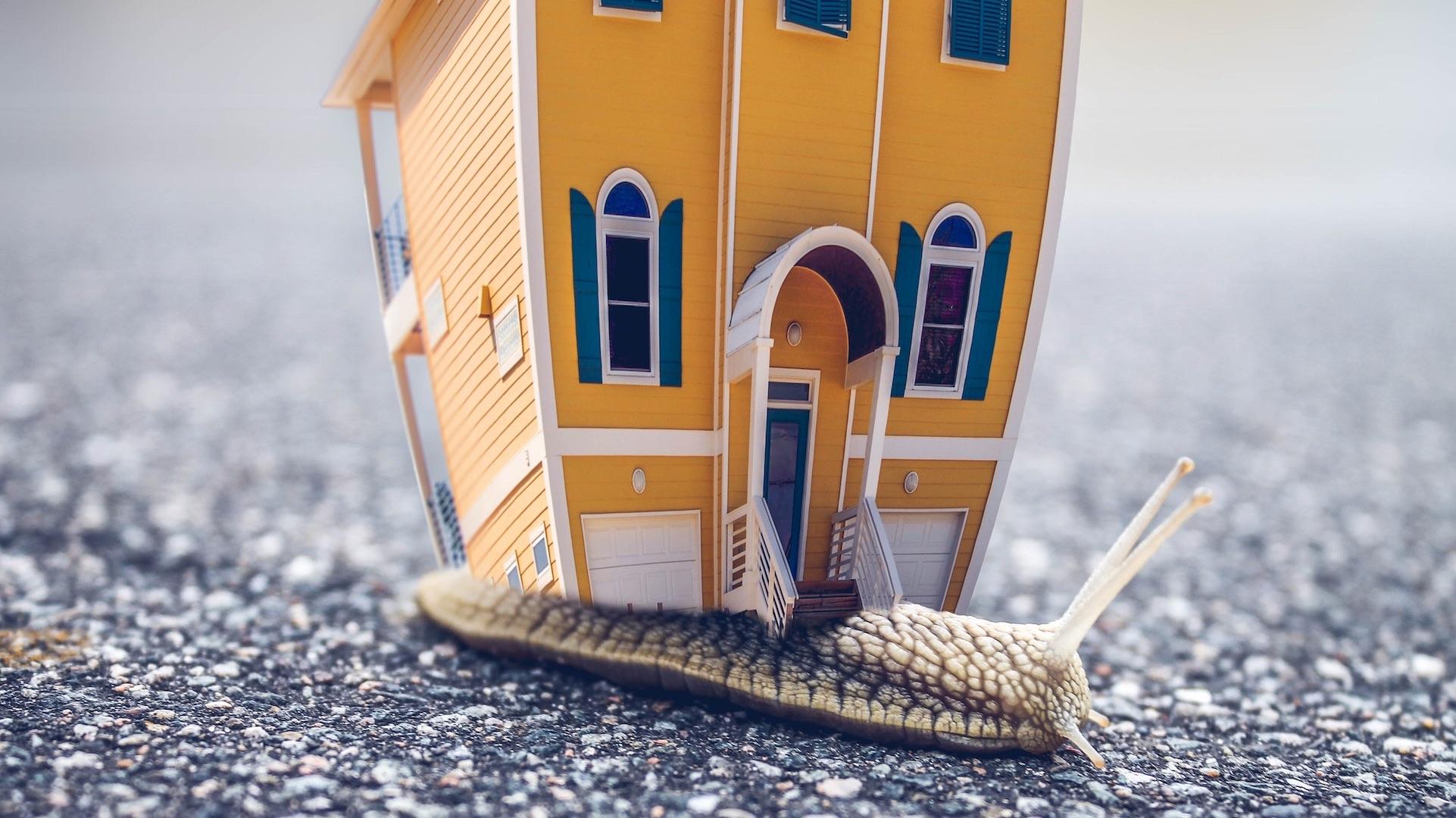 Cyberday: Compras de casas tendrán descuentos de hasta $56,9 millones