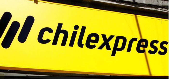 Chilexpress anuncia suspensión de envíos a zona sur por paro de camioneros