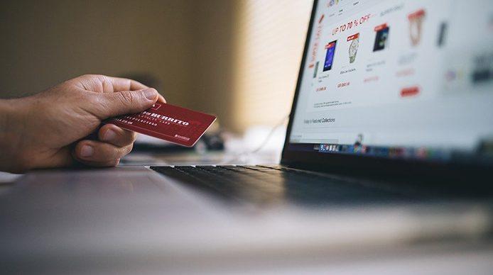 Confirman fecha para el CyberDay Chile 2020: habrán más de 500 marcas