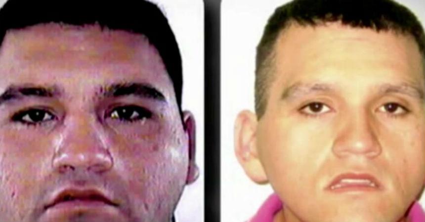 Con armamento de guerra acribillaron a conocido narco en La Pintana
