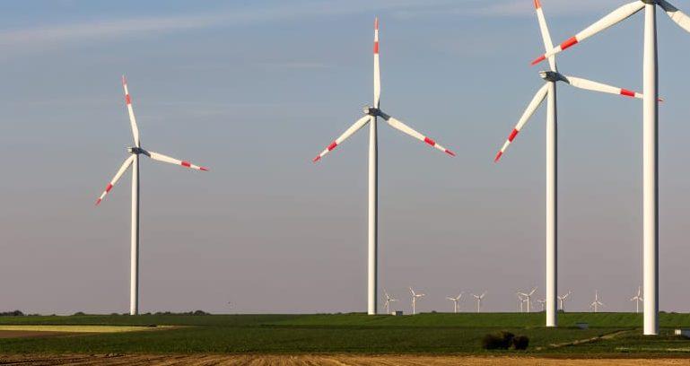 Provincia del Bío Bío: buscan activar economía con energía renovable