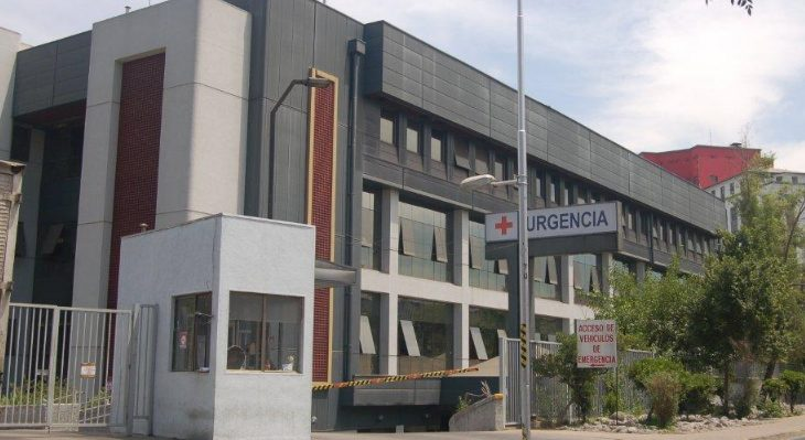 Corte de Santiago aumenta indemnización a paciente tratada por 20 años con diagnóstico erróneo
