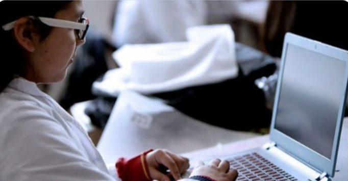 Mineduc descarta promoción automática: repitencia es un escenario posible para escolares
