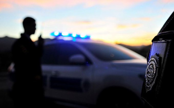 Caso de hombre decapitado en La Pintana: descartan preliminarmente homicidio
