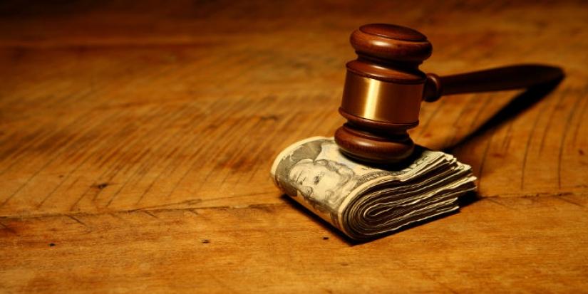 Gobierno ingresa ley corta para facilitar embargo de 10% a «papitos corazón»