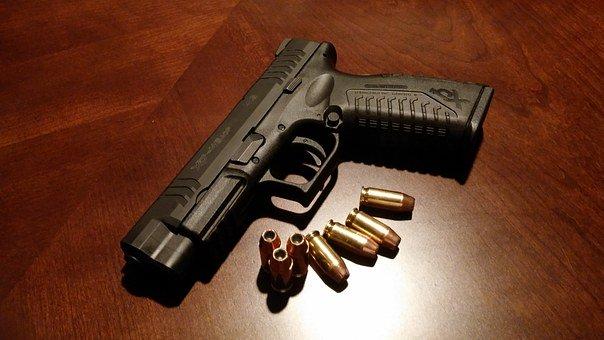 Hombre muere baleado en Los Ángeles: se desconoce autor de los disparos
