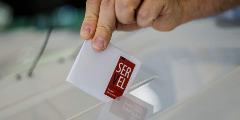 Encuesta en el Bío Bío revela que 61% aprueba una nueva Constitución para Chile