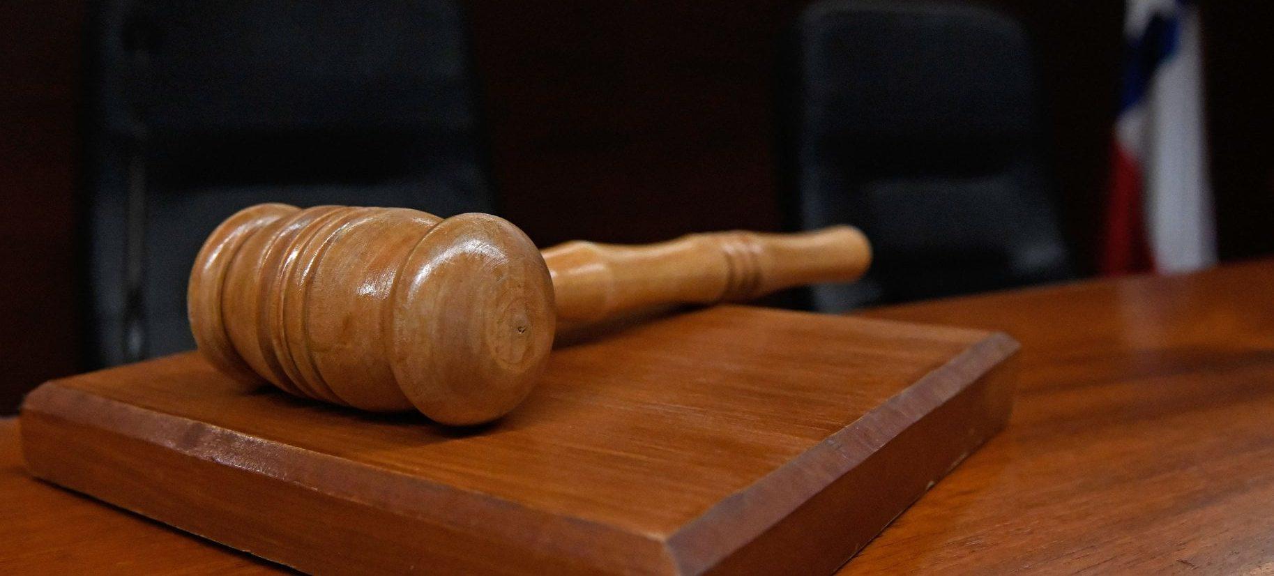 Suprema desarma terna de postulantes a juez para Los Muermos