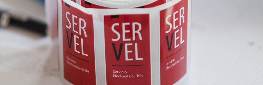 Habilitarán permiso para hacer campaña de Plebiscito en comunas con cuarentena