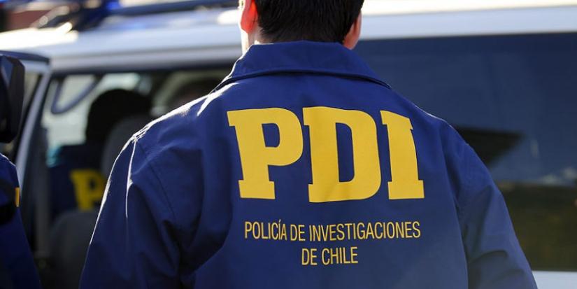 Hombre fue asesinado en comunidad indígena de Alto Biobío