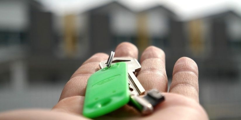 Cambio de última hora: la nueva fecha de subsidio para casa propia sin hipotecario