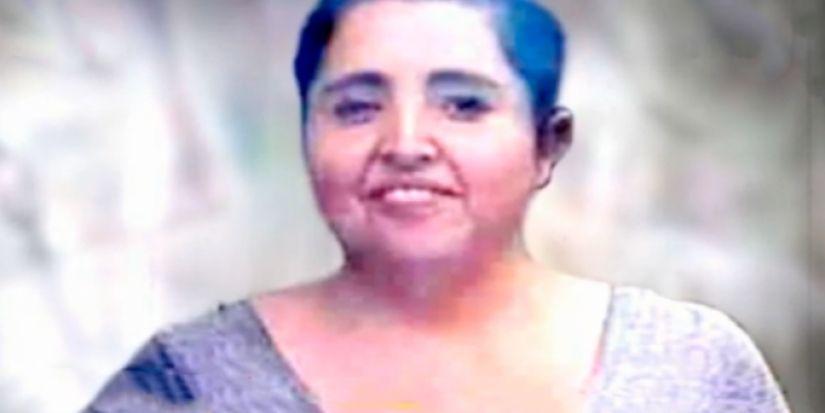 De testigo a imputada: mamá de Ámbar será formalizada por el crimen este viernes