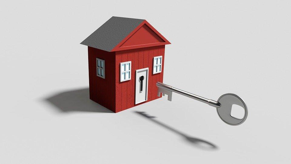 Ahora sí: inicia postulación a subsidio para casa propia sin crédito hipotecario