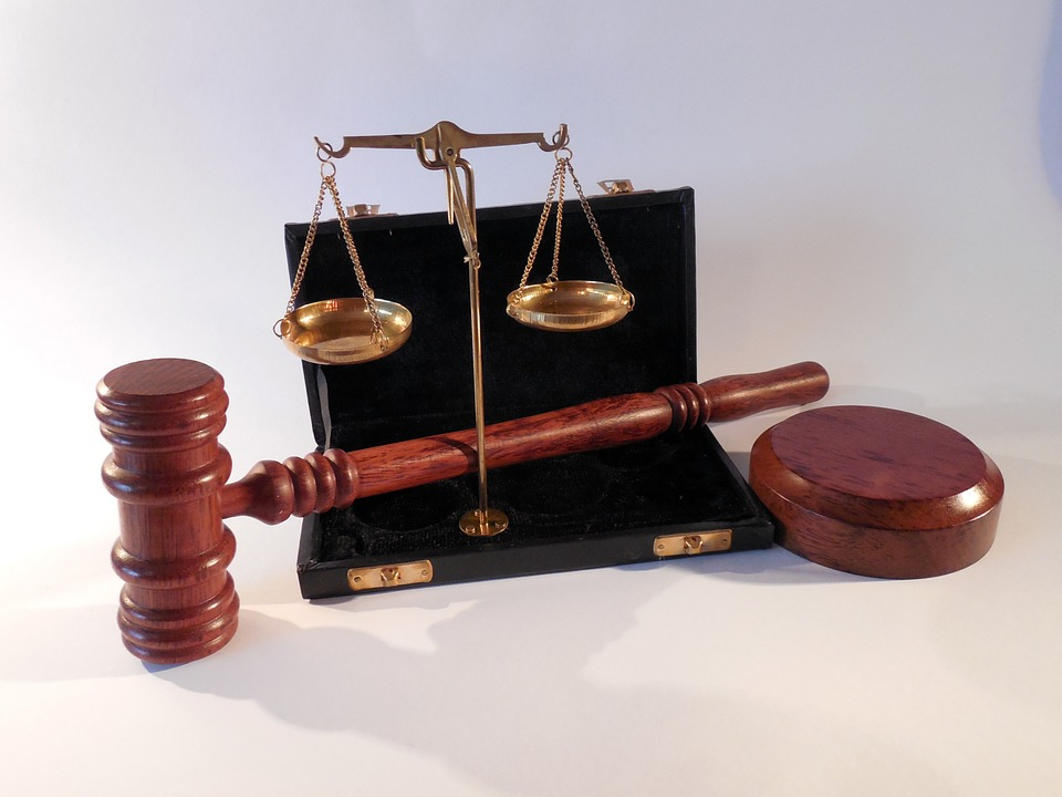Denuncian nepotismo en terna de postulantes a juez de policía local de Teno