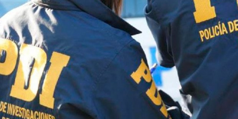 Usaban salvoconducto para abastecerse: detienen a 2 mujeres por tráfico en Concepción