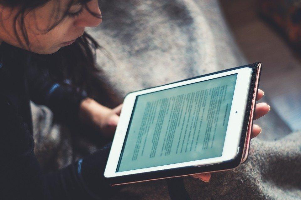 Sence ofrece 79 nuevos cursos gratis online: revisa cómo postular