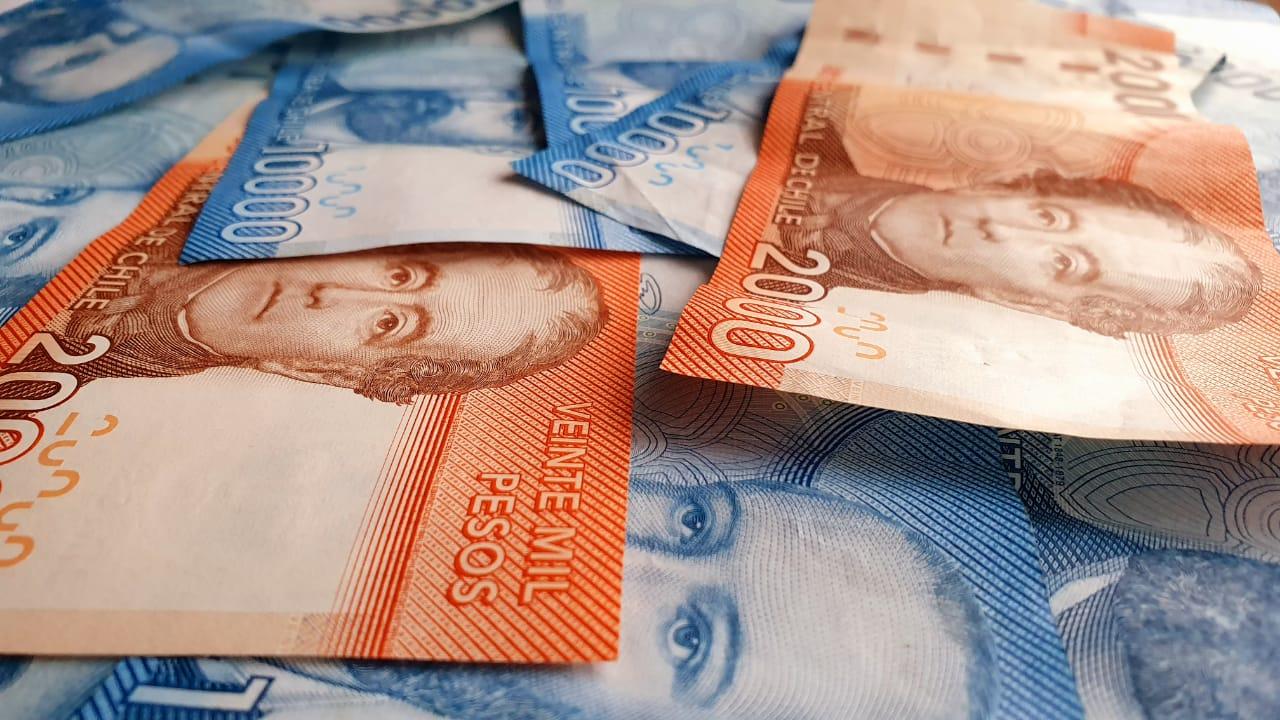 Ley aumenta número de pagos y flexibiliza requisitos de Seguro de Cesantía