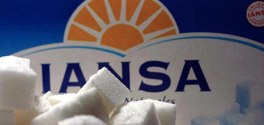 Krause y cierre de IANSA en LA: «Era un ícono industrial de nuestra historia»