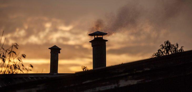Postulación a recambio de calefactores en Los Ángeles: revisa si fuiste preseleccionado