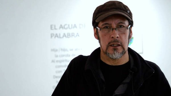 Elicura Chihuailaf gana el Premio Nacional de Literatura 2020