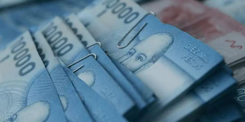 Colusión de las farmacias: Revisa si te corresponde el pago de 22 mil pesos