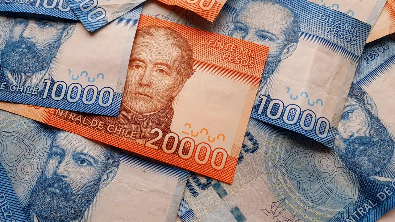 Acreencias bancarias: revisa con tu nombre si tienes dinero por cobrar en bancos