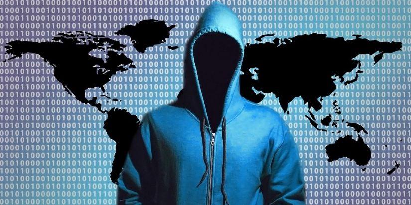 Hackers de Corea del Norte habrían orquestado ataque informático a BancoEstado