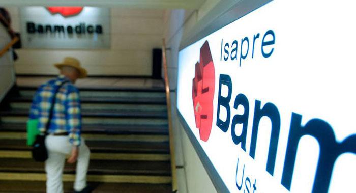 Nueva devolución de excedentes en Isapres: Conoce en qué fecha te corresponde