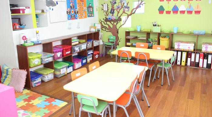 Jardines infantiles rechazan reapertura en pandemia: «Nos van a dejar a la deriva»
