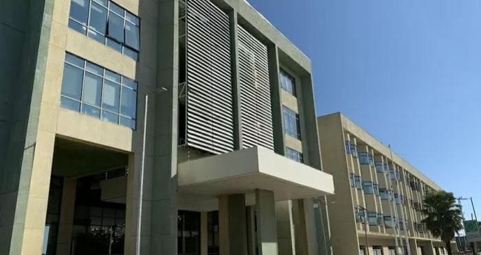 Provincia de Biobío tiene 35 pacientes hospitalizados por Covid-19: 9 en estado crítico