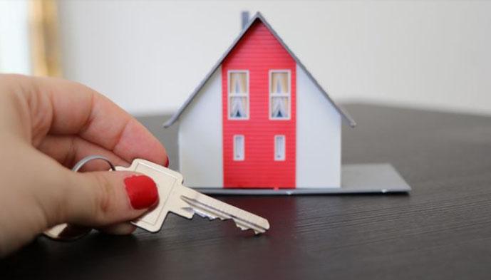 Casa propia sin crédito hipotecario: revisa paso a paso cómo postular al beneficio