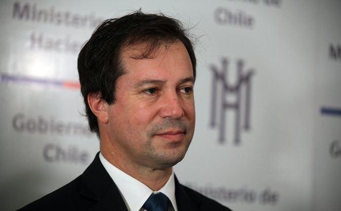 Gobierno no da brazo a torcer por segundo retiro de las AFP: «Hay que ser responsables»