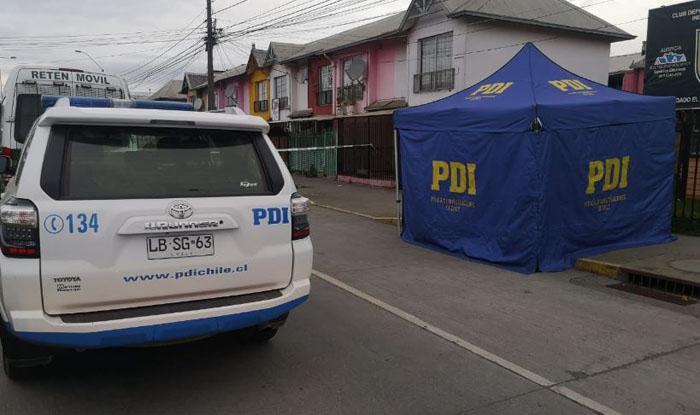 Hombre muere baleado en la población Pedro del Río: se desconocen las causas